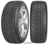 Pneumatiky Goodyear Ultra Grip Performance 2 205/55 R16 94V XL