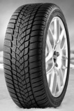 Pneumatiky Goodyear Ultra Grip Performance 2 205/60 R16 92H