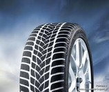 Pneumatiky Goodyear Ultra Grip Performance 2 215/55 R16 97V XL TL
