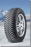 Pneumatiky Goodyear VECTOR 4SEASONS 215/60 R17 96H