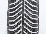 Pneumatiky Goodyear VECTOR 4SEASONS 225/50 R17 98V XL TL
