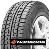 Pneumatiky Hankook RW06 215/70 R15 109R C