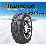 Pneumatiky Hankook W310 195/55 R15 89H XL