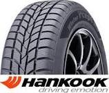 Pneumatiky Hankook W442 195/60 R14 86T