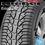 Pneumatiky Kleber KRISALP HP2 205/50 R17 93H XL