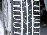 Pneumatiky Michelin AGILIS ALPIN 195/75 R16 107R C