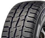 Pneumatiky Michelin AGILIS ALPIN 235/65 R16 121R C TL