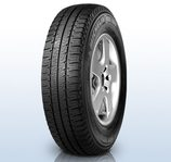 Pneumatiky Michelin AGILIS CAMPING 225/65 R16 112Q C