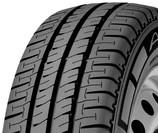 Pneumatiky Michelin AGILIS + GRNX 205/70 R15 106R C