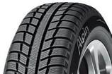 Pneumatiky Michelin Alpin A3 185/65 R14 86T