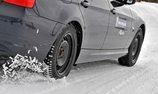 Pneumatiky Michelin ALPIN A4 GRNX 185/60 R14 82T
