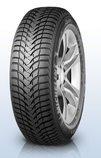 Pneumatiky Michelin ALPIN A4 GRNX 205/55 R16 91H  TL