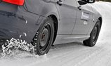 Pneumatiky Michelin ALPIN A4 GRNX 205/60 R15 91H