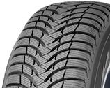 Pneumatiky Michelin ALPIN A4 GRNX 225/60 R16 98H  TL