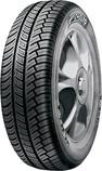 Pneumatiky Michelin ENERGY E3B  165/65 R13 77T