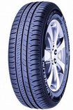 Pneumatiky Michelin ENERGY SAVER GRNX 195/55 R15 85V