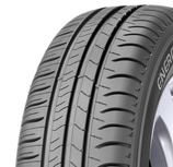 Pneumatiky Michelin ENERGY SAVER GRNX 195/60 R15 88H