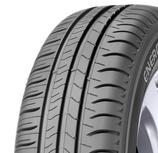Pneumatiky Michelin ENERGY SAVER GRNX 205/55 R16 91V