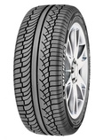 Pneumatiky Michelin LATITUDE DIAMARIS 275/50 R20 109W