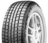 Pneumatiky Michelin PILOT ALPIN PA2 295/30 R19 100W XL