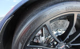 Pneumatiky Michelin PILOT SPORT CUP 2 275/35 R19 100Y XL TL