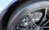 Pneumatiky Michelin PILOT SPORT CUP 2 345/30 R19 109Y XL TL