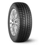 Pneumatiky Michelin PRIMACY ALPIN PA3 195/60 R15 88H