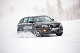 Pneumatiky Nokian WR SUV 3 215/55 R18 95H XL TL