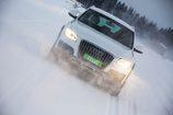 Pneumatiky Nokian WR SUV 3 235/55 R18 104H XL TL