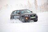 Pneumatiky Nokian WR SUV 3 275/50 R20 109H  TL