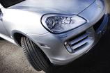 Pneumatiky Nokian Z SUV 235/55 R18 104W XL