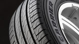 Pneumatiky Pirelli CARRIER 205/75 R16 110R C TL