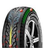 Pneumatiky Pirelli CHRONO WINTER 175/65 R14 90T C