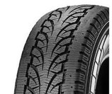 Pneumatiky Pirelli CHRONO WINTER 225/70 R15 112R C