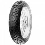 Pneumatiky Pirelli MT60 120/90 R17 64S  TT