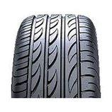 Pneumatiky Pirelli NERO GT 235/35 R19 91Y XL TL