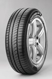 Pneumatiky Pirelli P1 CINTURATO VERDE 195/55 R16 87H