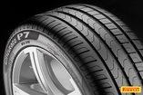 Pneumatiky Pirelli P7 BLUE CINTURATO 245/40 R18 97Y XL TL