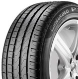 Pneumatiky Pirelli P7 CINTURATO 215/45 R18 93W XL