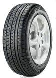 Pneumatiky Pirelli P7 CINTURATO 225/40 R18 92Y XL TL