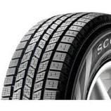 Pneumatiky Pirelli SCORPION ICE&SNOW  255/50 R19 107H