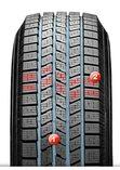 Pneumatiky Pirelli SCORPION ICE&SNOW  265/70 R16 112T