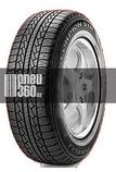 Pneumatiky Pirelli SCORPION S/TR 235/55 R17 99H