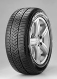 Pneumatiky Pirelli SCORPION WINTER 235/60 R17 106H XL
