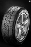 Pneumatiky Pirelli SCORPION WINTER 235/60 R18 107H XL