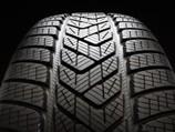 Pneumatiky Pirelli SCORPION WINTER 255/50 R19 107V XL