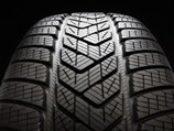 Pneumatiky Pirelli SCORPION WINTER 295/35 R21 107V XL TL