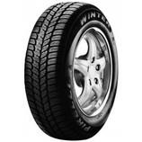 Pneumatiky Pirelli SNOWCONTROL W160 145/80 R13 74Q  TL