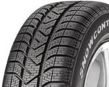 Pneumatiky Pirelli WINTER 190 SNOWCONTROL SERIE II ECO 185/55 R15 82T