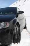 Pneumatiky Pirelli WINTER 190 SNOWCONTROL SERIE II ECO 185/65 R14 86T